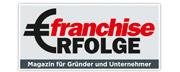 franchiseERFOLGE