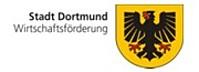 Stadt Dortmund Wirtschaftsförderung
