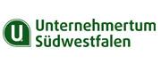 Unternehmertum Südwestfalen