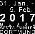figure: Date 2017
